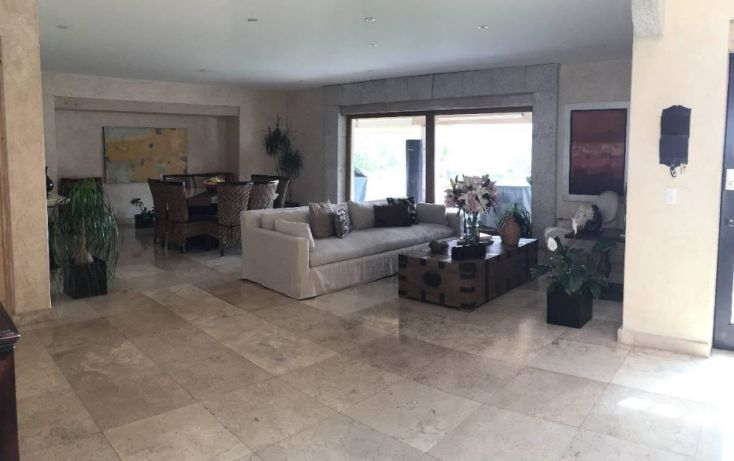 Foto de casa en renta en, club de golf valle escondido, atizapán de zaragoza, estado de méxico, 1982694 no 01