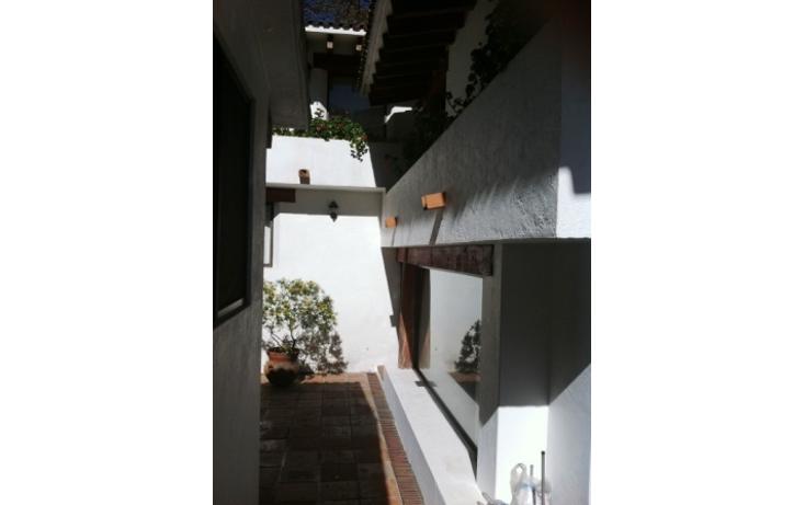 Foto de casa en venta en  , club de golf valle escondido, atizap?n de zaragoza, m?xico, 1032367 No. 06