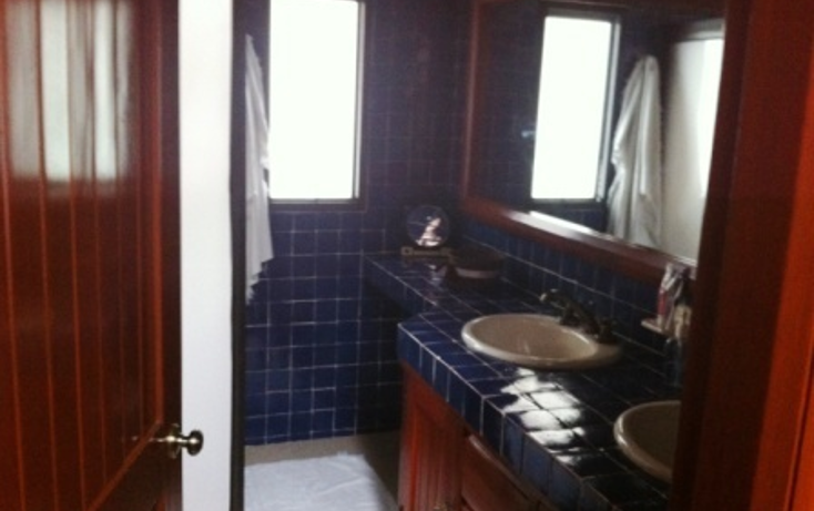 Foto de casa en venta en  , club de golf valle escondido, atizap?n de zaragoza, m?xico, 1032367 No. 19