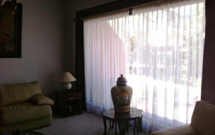 Foto de casa en venta en  , club de golf valle escondido, atizap?n de zaragoza, m?xico, 1032367 No. 33