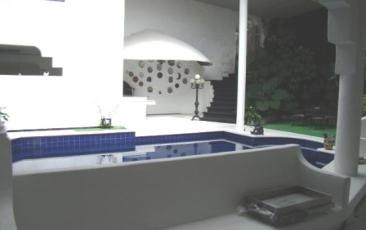 Foto de casa en venta en  , club de golf valle escondido, atizap?n de zaragoza, m?xico, 1032371 No. 05