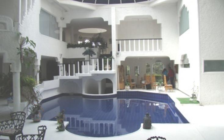 Foto de casa en venta en  , club de golf valle escondido, atizap?n de zaragoza, m?xico, 1032371 No. 06