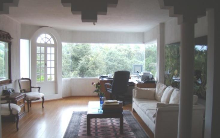 Foto de casa en venta en  , club de golf valle escondido, atizap?n de zaragoza, m?xico, 1032371 No. 07