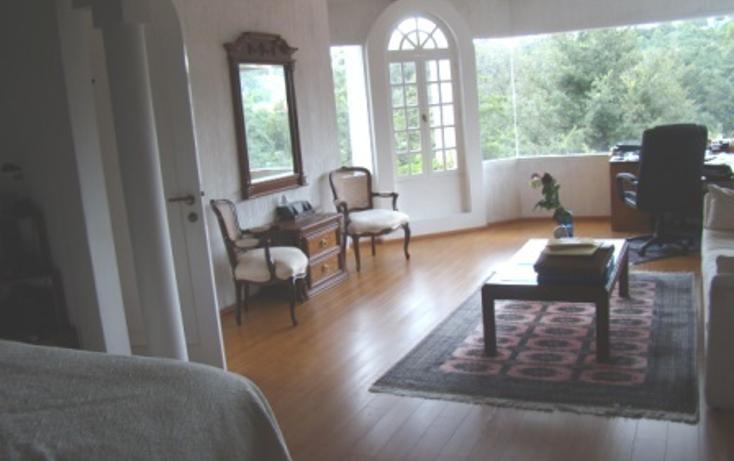 Foto de casa en venta en  , club de golf valle escondido, atizap?n de zaragoza, m?xico, 1032371 No. 09