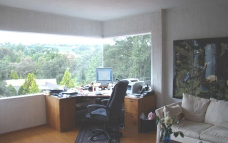 Foto de casa en venta en  , club de golf valle escondido, atizap?n de zaragoza, m?xico, 1032371 No. 10