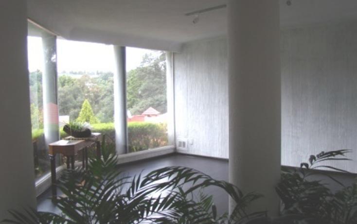 Foto de casa en venta en  , club de golf valle escondido, atizap?n de zaragoza, m?xico, 1032371 No. 12
