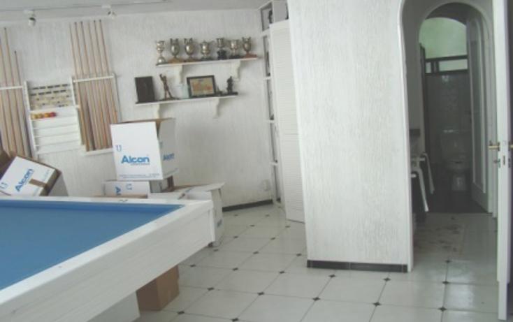 Foto de casa en venta en  , club de golf valle escondido, atizap?n de zaragoza, m?xico, 1032371 No. 14