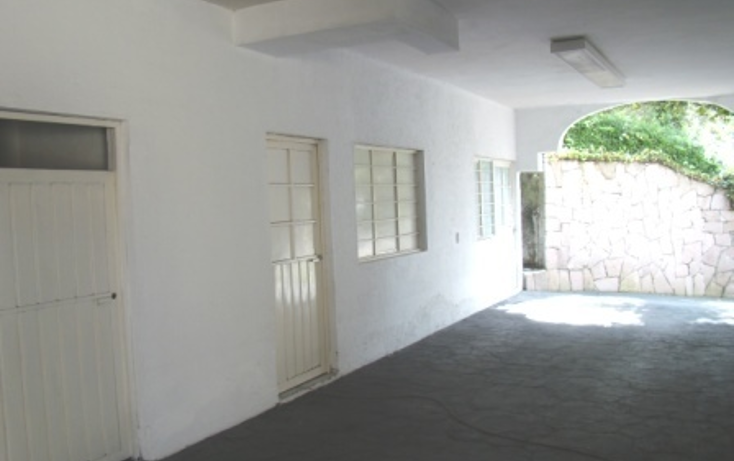 Foto de casa en venta en  , club de golf valle escondido, atizap?n de zaragoza, m?xico, 1032371 No. 18