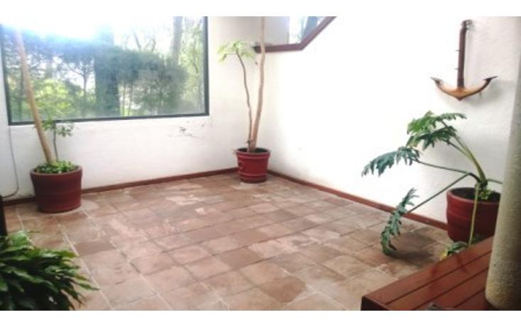 Foto de casa en venta en  , club de golf valle escondido, atizap?n de zaragoza, m?xico, 1032377 No. 06