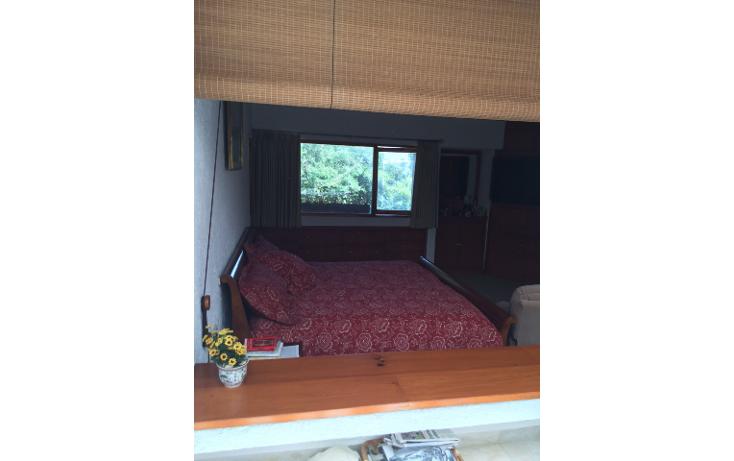 Foto de casa en renta en  , club de golf valle escondido, atizap?n de zaragoza, m?xico, 1032395 No. 07