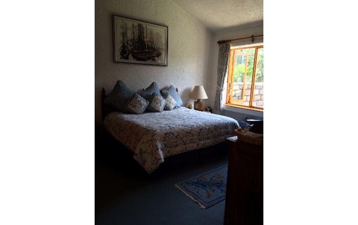 Foto de casa en renta en  , club de golf valle escondido, atizap?n de zaragoza, m?xico, 1032395 No. 10