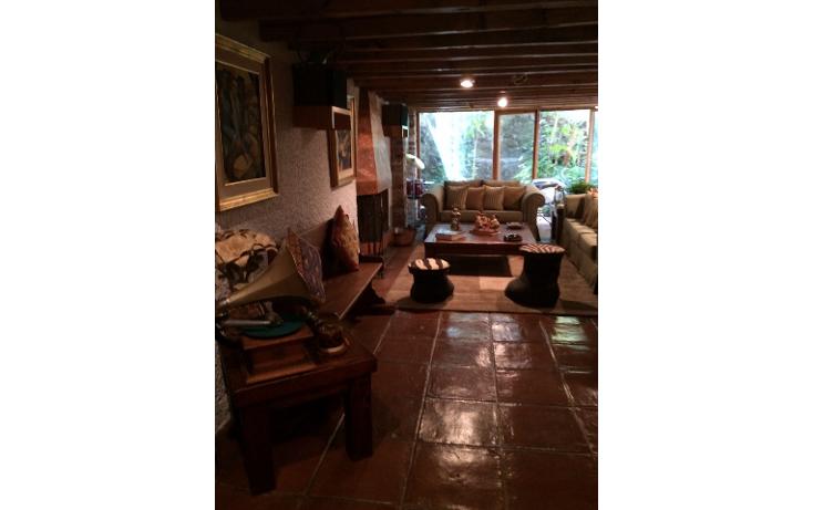 Foto de casa en renta en  , club de golf valle escondido, atizap?n de zaragoza, m?xico, 1032395 No. 12