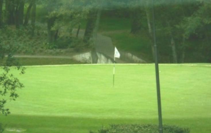 Foto de casa en venta en  , club de golf valle escondido, atizap?n de zaragoza, m?xico, 1032403 No. 05