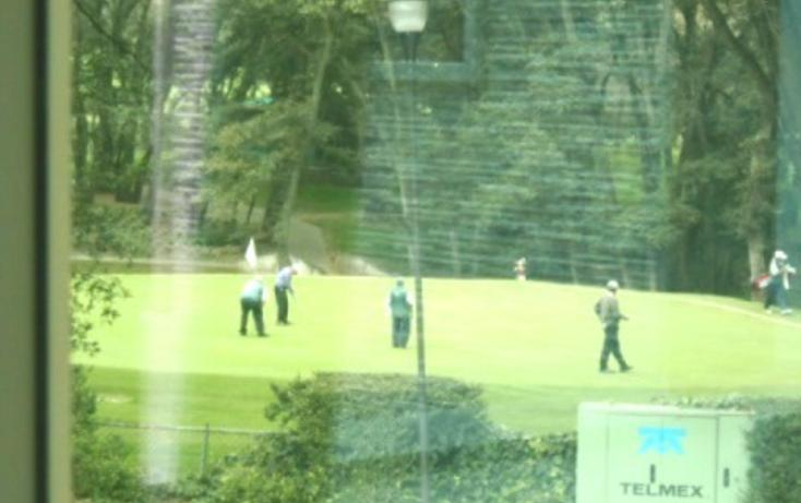 Foto de casa en venta en  , club de golf valle escondido, atizap?n de zaragoza, m?xico, 1032403 No. 06