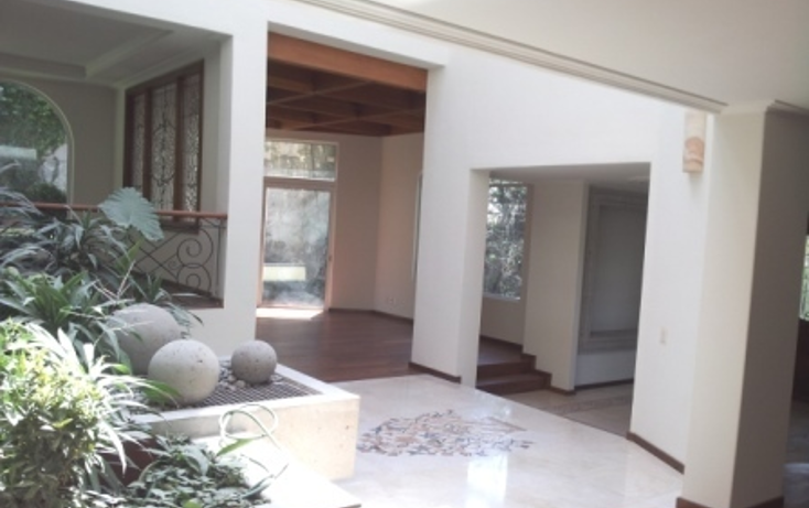 Foto de casa en venta en  , club de golf valle escondido, atizap?n de zaragoza, m?xico, 1032407 No. 13
