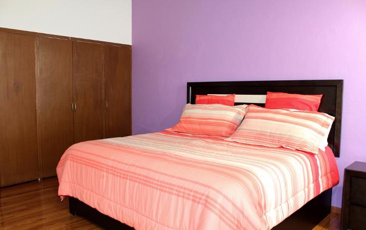 Foto de casa en venta en  , club de golf valle escondido, atizapán de zaragoza, méxico, 1039979 No. 04