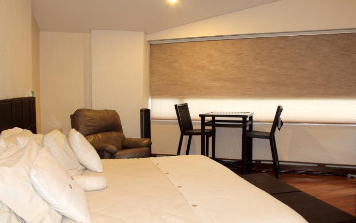Foto de casa en venta en  , club de golf valle escondido, atizapán de zaragoza, méxico, 1039979 No. 09
