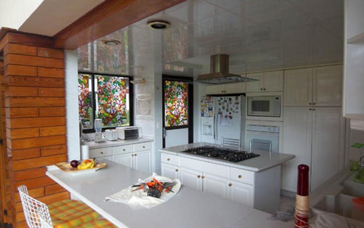 Foto de casa en venta en  , club de golf valle escondido, atizap?n de zaragoza, m?xico, 1055363 No. 05