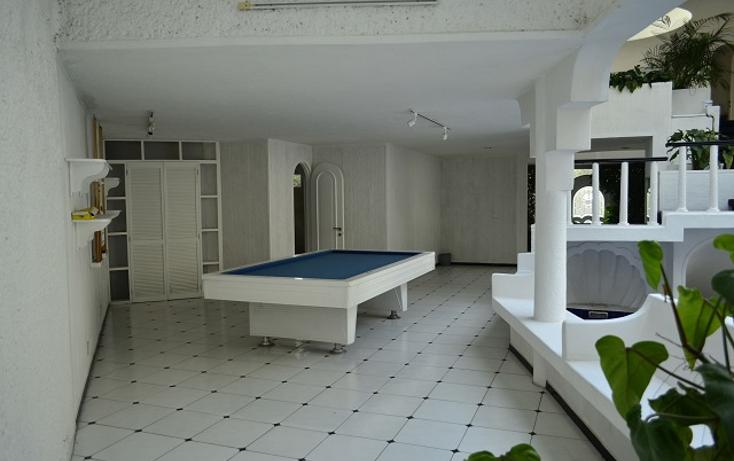 Foto de casa en venta en  , club de golf valle escondido, atizap?n de zaragoza, m?xico, 1072685 No. 08
