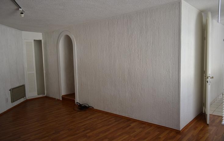 Foto de casa en venta en  , club de golf valle escondido, atizap?n de zaragoza, m?xico, 1072685 No. 21