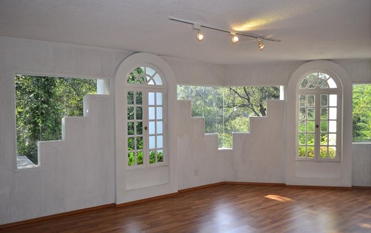 Foto de casa en venta en  , club de golf valle escondido, atizap?n de zaragoza, m?xico, 1072685 No. 24