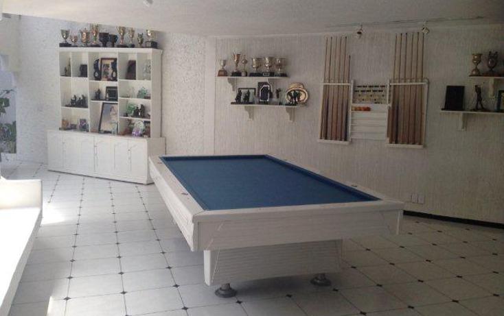 Foto de casa en venta en  , club de golf valle escondido, atizap?n de zaragoza, m?xico, 1184199 No. 07