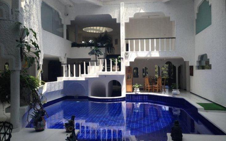 Foto de casa en venta en  , club de golf valle escondido, atizap?n de zaragoza, m?xico, 1184199 No. 08