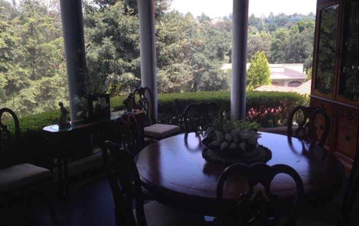 Foto de casa en venta en  , club de golf valle escondido, atizap?n de zaragoza, m?xico, 1184199 No. 13