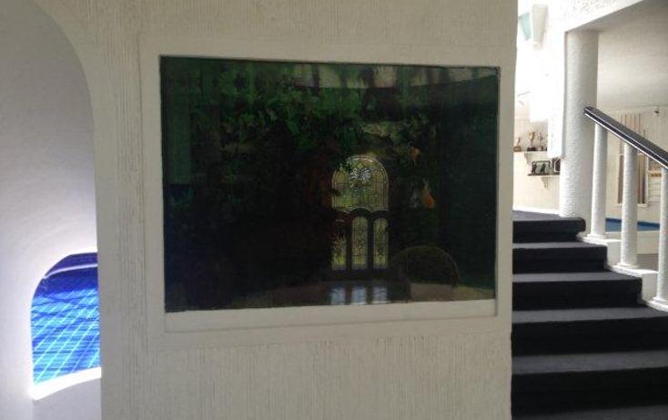 Foto de casa en venta en  , club de golf valle escondido, atizap?n de zaragoza, m?xico, 1184199 No. 17