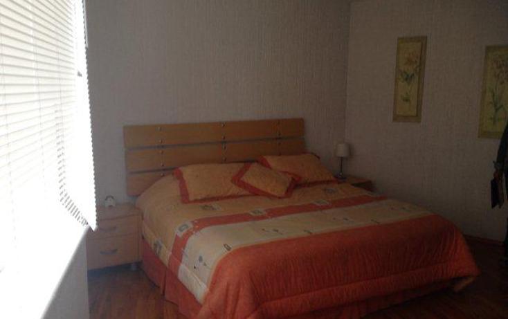 Foto de casa en venta en  , club de golf valle escondido, atizap?n de zaragoza, m?xico, 1184199 No. 18