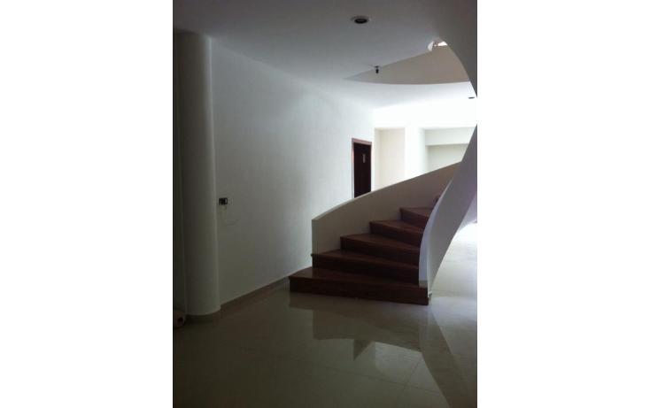 Foto de casa en venta en  , club de golf valle escondido, atizapán de zaragoza, méxico, 1251723 No. 03