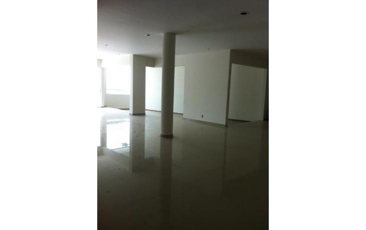 Foto de casa en venta en  , club de golf valle escondido, atizapán de zaragoza, méxico, 1251723 No. 04