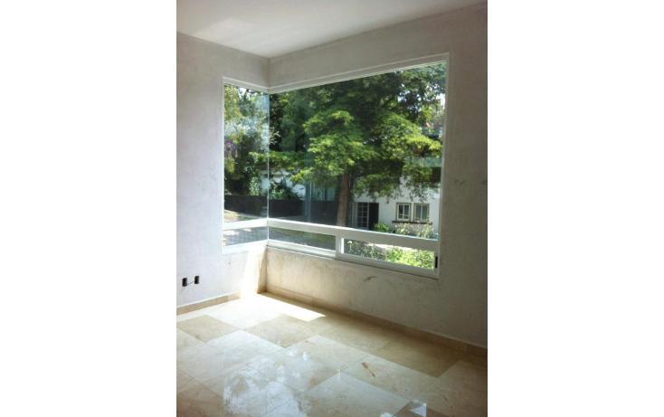 Foto de casa en venta en  , club de golf valle escondido, atizapán de zaragoza, méxico, 1251723 No. 07