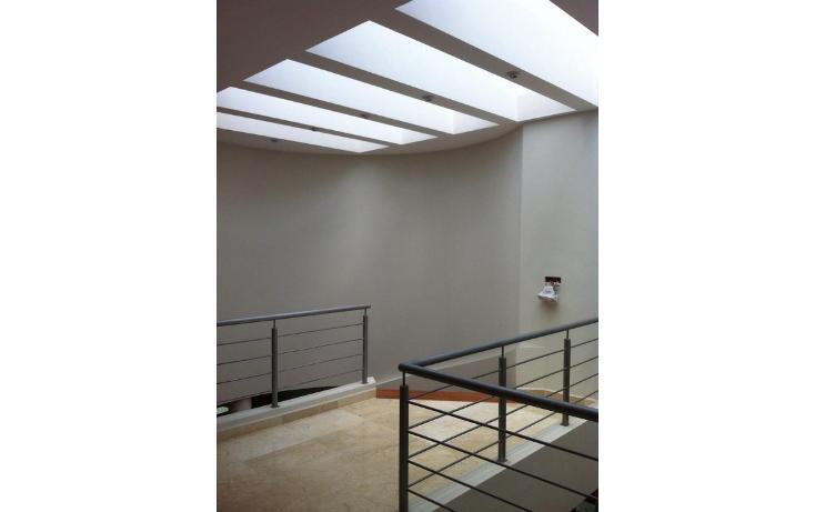 Foto de casa en venta en  , club de golf valle escondido, atizapán de zaragoza, méxico, 1251723 No. 08