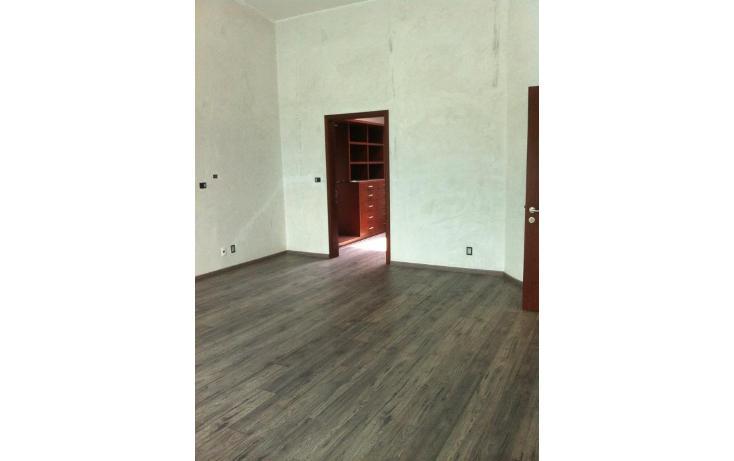 Foto de casa en venta en  , club de golf valle escondido, atizapán de zaragoza, méxico, 1251723 No. 10