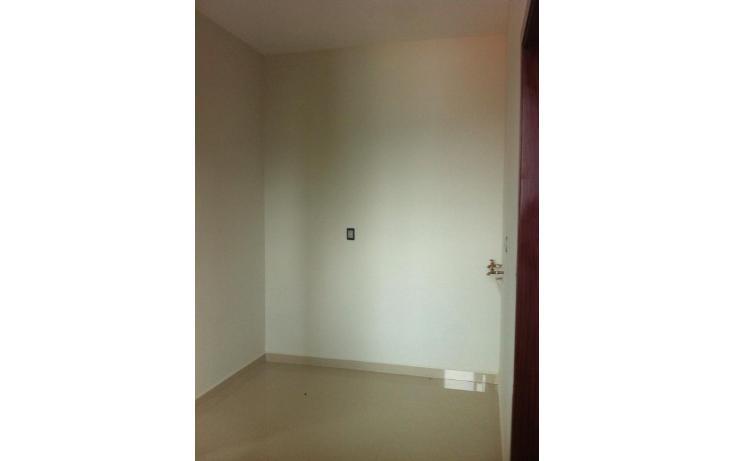 Foto de casa en venta en  , club de golf valle escondido, atizapán de zaragoza, méxico, 1251723 No. 12