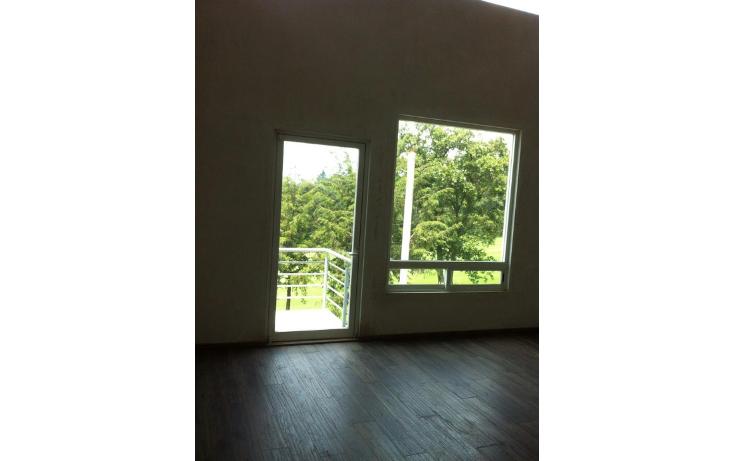 Foto de casa en venta en  , club de golf valle escondido, atizapán de zaragoza, méxico, 1251723 No. 16