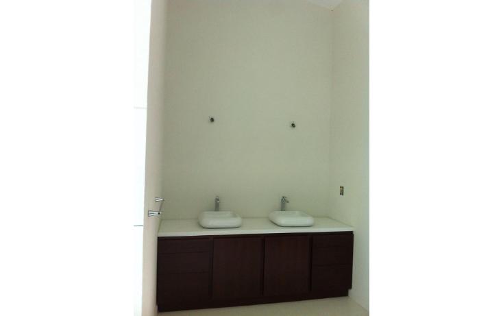 Foto de casa en venta en  , club de golf valle escondido, atizapán de zaragoza, méxico, 1251723 No. 17