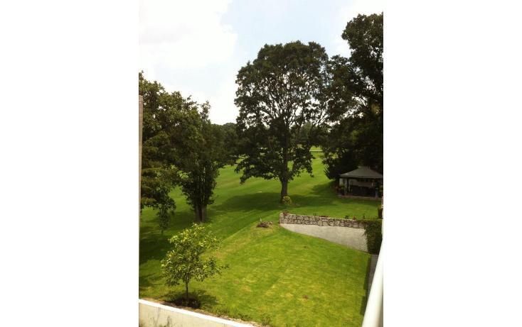 Foto de casa en venta en  , club de golf valle escondido, atizapán de zaragoza, méxico, 1251723 No. 20