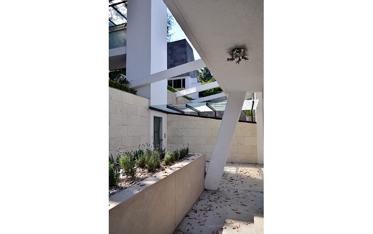 Foto de casa en venta en  , club de golf valle escondido, atizapán de zaragoza, méxico, 1262555 No. 01