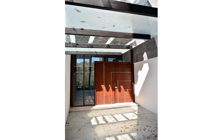 Foto de casa en venta en  , club de golf valle escondido, atizapán de zaragoza, méxico, 1262555 No. 02
