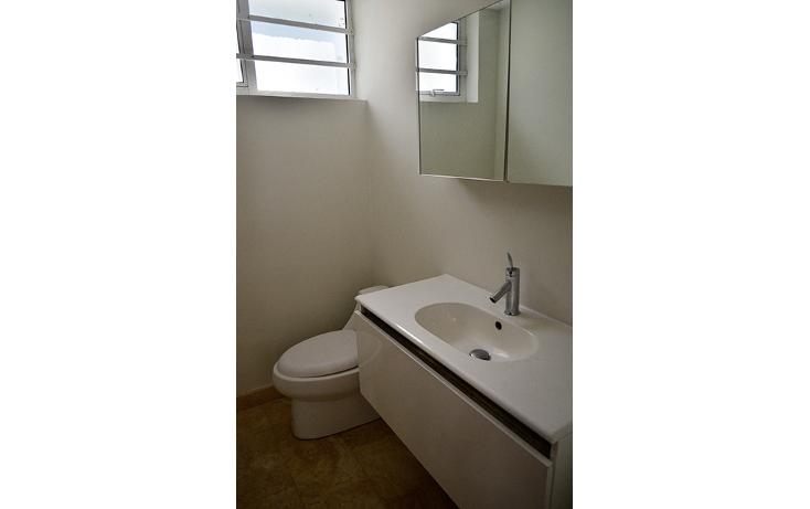 Foto de casa en venta en  , club de golf valle escondido, atizapán de zaragoza, méxico, 1262555 No. 04