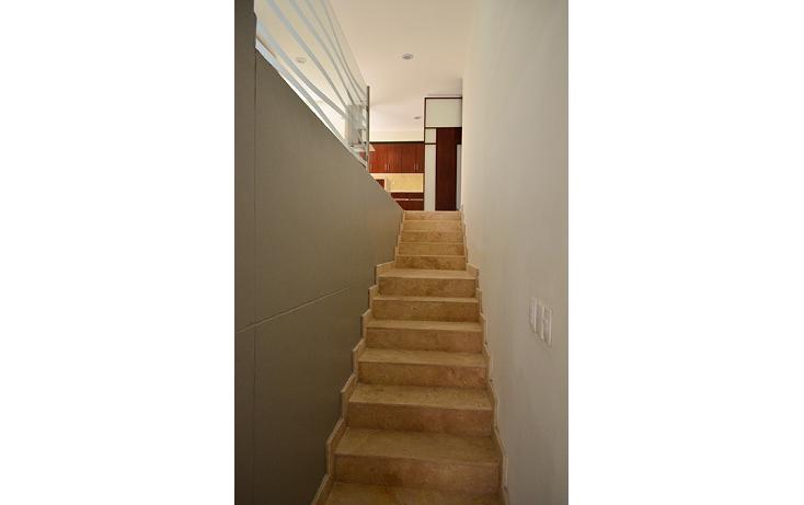Foto de casa en venta en  , club de golf valle escondido, atizapán de zaragoza, méxico, 1262555 No. 05