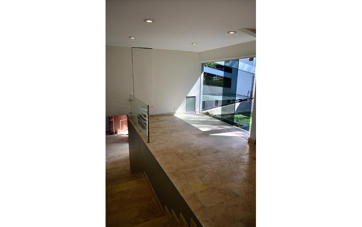 Foto de casa en venta en  , club de golf valle escondido, atizapán de zaragoza, méxico, 1262555 No. 08