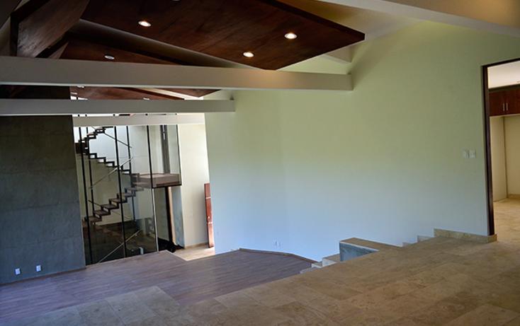 Foto de casa en venta en  , club de golf valle escondido, atizapán de zaragoza, méxico, 1262555 No. 10
