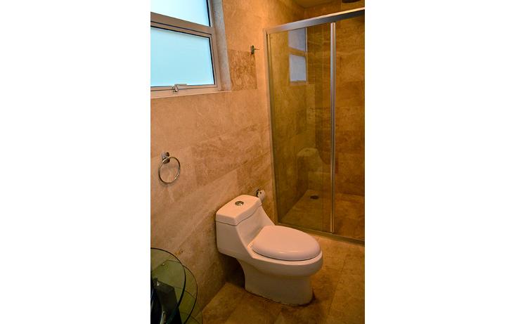 Foto de casa en venta en  , club de golf valle escondido, atizapán de zaragoza, méxico, 1262555 No. 12