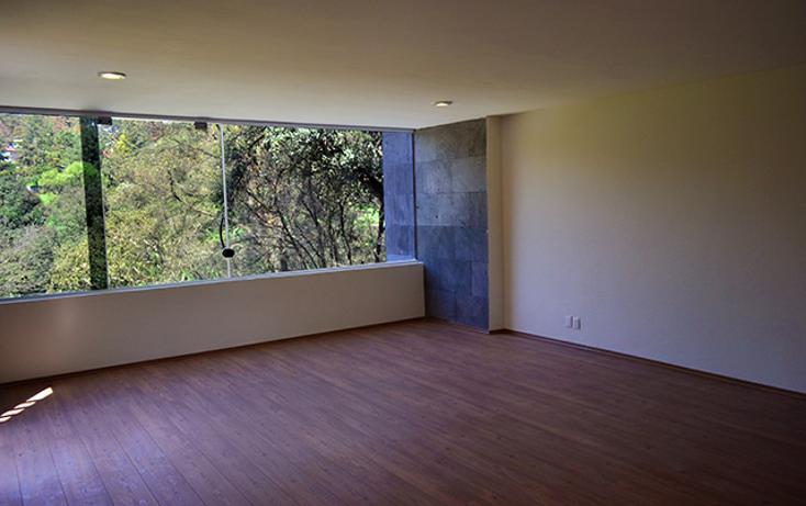 Foto de casa en venta en  , club de golf valle escondido, atizapán de zaragoza, méxico, 1262555 No. 13