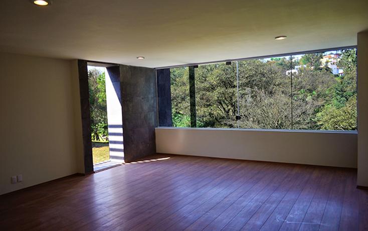 Foto de casa en venta en  , club de golf valle escondido, atizapán de zaragoza, méxico, 1262555 No. 14