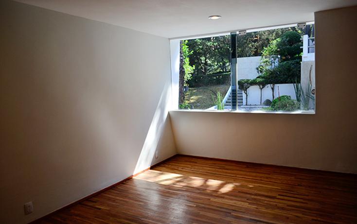 Foto de casa en venta en  , club de golf valle escondido, atizapán de zaragoza, méxico, 1262555 No. 18