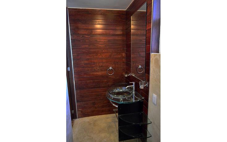 Foto de casa en venta en  , club de golf valle escondido, atizapán de zaragoza, méxico, 1262555 No. 19